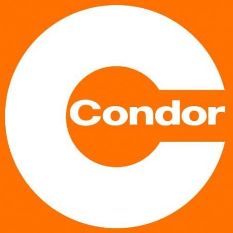 Condor Druckschalter | Steuerdruckschalter | Überstromrelais | Motorschutzschalter  | Druckschalter Zubehör