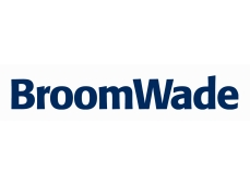 Compair Broomwade