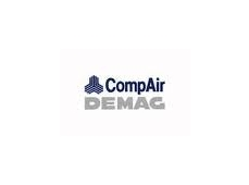 Compair Demag