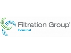 Filtration Group Industrial (ehemals Mahle Filtration)