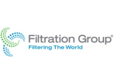 Filtration Group (ehemals Mahle Industriefiltration)
