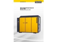 Serie FSD | 250-325 kW