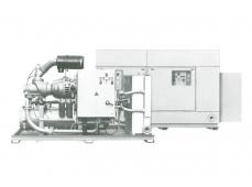 Baureihe MSK-C (alt)