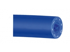 Weich-PVC-Schlauch