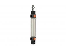 Ø 16 - 25 mm TP (ISO 6432)