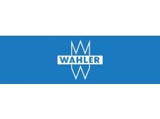 WAHLER / BorgWarner