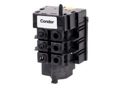 Condor MDR 3