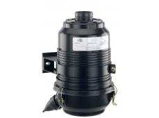 Luftfilter LPO 7000