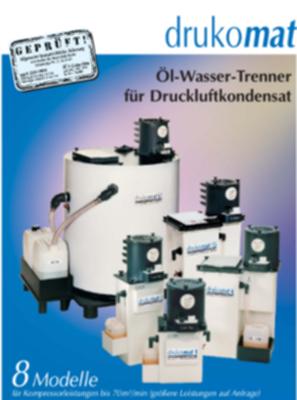 Wortmann drukomat