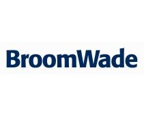 Compair Broomwade
