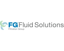 FG Fluid Solutions (ehemals Mahle Industriefiltration)