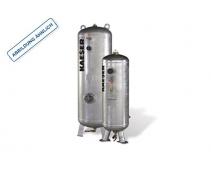 bis 500 Liter