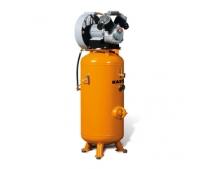 Stationäre Kolbenkompressoren