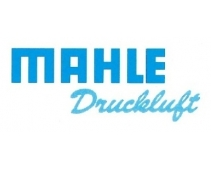Mahle Druckluft