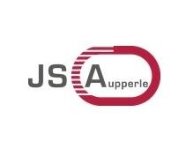 JS Aupperle Reifenfüller