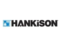 Hankison