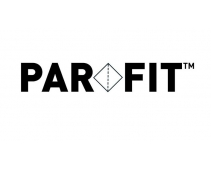 Parker PARFIT