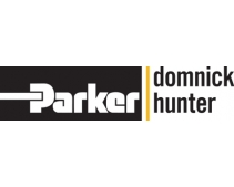 Parker domnick hunter