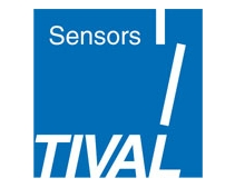 Tival (Fanal)