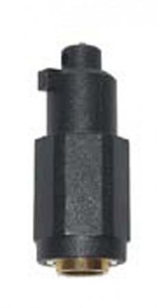 Condor Anlauf-Entlastungsventil AEV1S / 217541