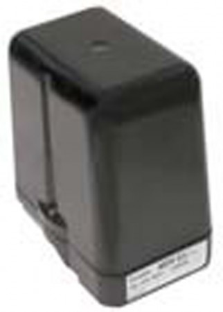 Condor Steuerdruckschalter MDR 53/16 bar / 213086