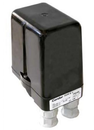Condor Druckschalter MDR 5/11 bar / 212935