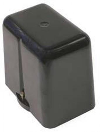 Condor Druckschalter Haube H5 (Haube MDR 5) / 230052