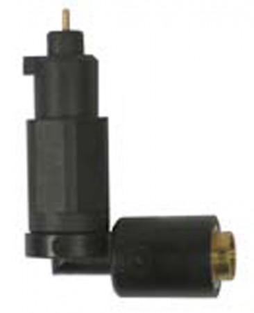 Condor Druckschalter Entlastungsventil EV1 / 247593