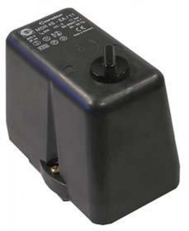 Elmag - Condor Druckschalter MDR 4 S/11 bar EA / 212638