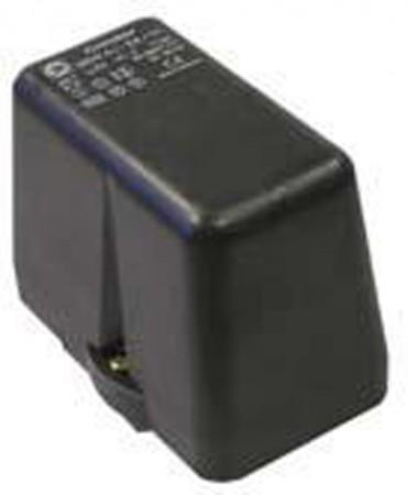 Condor Druckschalter MDR 4 S/11 bar / 258018