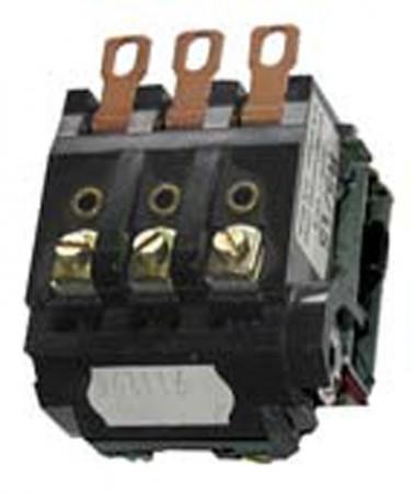 Condor Überstromrelais / Motorschutzrelais R5/ 18,0 für MDR 5 / 202080