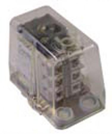 Condor Steuerdruckschalter MDR 43/6 bar / 212799