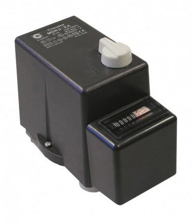 Condor Betriebsstundenzähler H3-EA-B 230 - Bausatz 237310