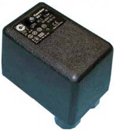 Condor Druckschalter für Pumpen MDR 1/6 bar / 212126