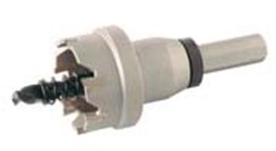 Transair Legris Kronenbohrer ohne Bohrvorrichtung Ø 40 und 63 - EW090022