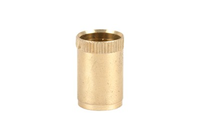Verstärkungshülse für Mahle Kompressor / 1247097