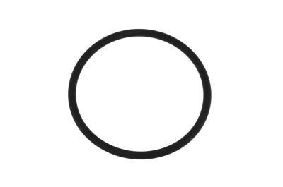 O-Ring für Mahle Kompressor / 1248558