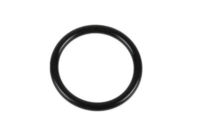 O-Ring für Mahle Kompressor / 1248988