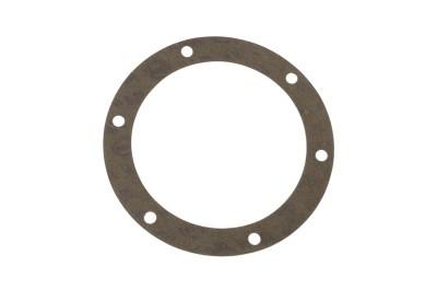 Gehäusedichtung für Mahle Kompressor / 5016118
