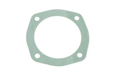 HD-Zylinderkopfdichtung für Mahle Kompressor / 5016134