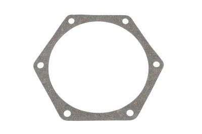 ND-Zylinderfussdichtung für Mahle Kompressor / 5018445
