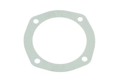 HD-Zylinderkopfdichtung für Mahle Kompressor / 5018486