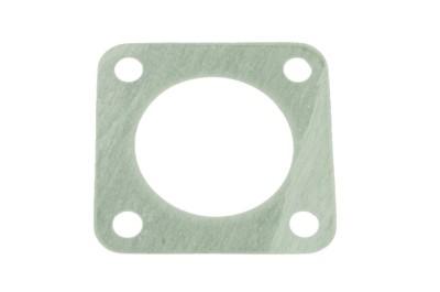 HD-Flanschdichtung für Mahle Kompressor / 5018569