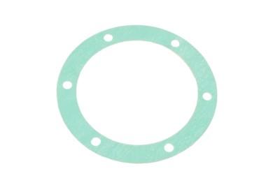 Gehäusedichtung für Mahle Kompressor / 5018635