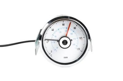 Kontaktthermometer für Mahle Kompressor / 5090048