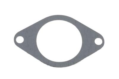 Dichtung flach für Mahle Kompressor / 5116041