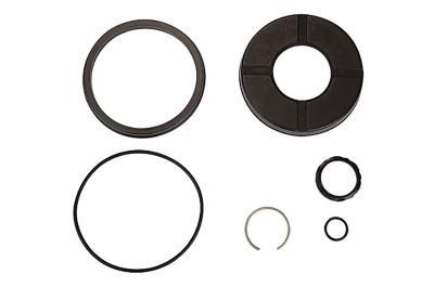 Dichtsatz NBR für Normzylinder mit Kolben-ø 50 mm RI-235.25-M