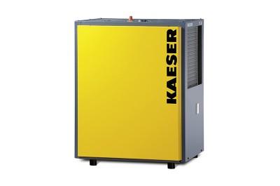 KAESER Energiespar-Kältetrockner SECOTEC Modell TC 44 / 1.7975.60030
