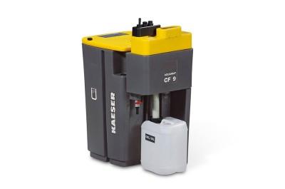 KAESER AQUAMAT CF 9 Öl Wasser Trenner / 5.3391.0