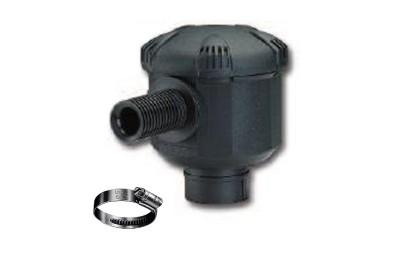 Dämpferfilter für Mahle Kompressor / FC02411